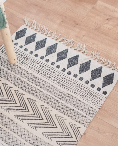 Alfombra Nordica 70x240 Deco Living