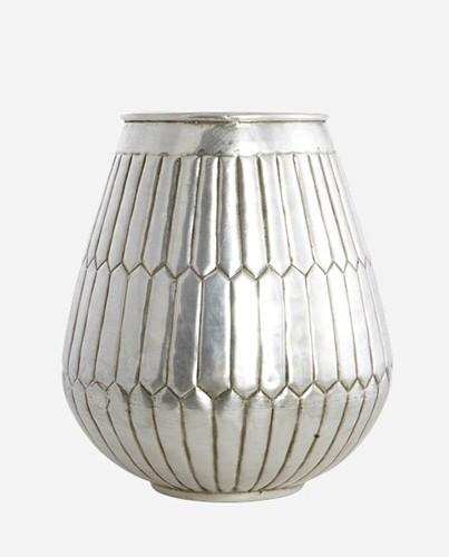 jarrn lucca de plata