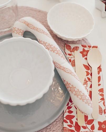 Cuencos cer mica de colores deco living - Colores de ceramica ...