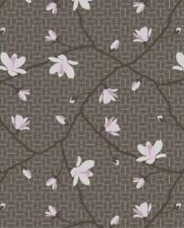 Papel Pintado Magnolia
