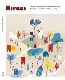 Revista Kireei N8
