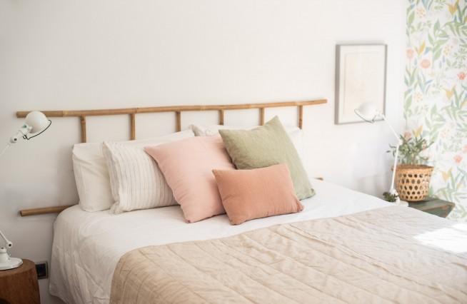 Dormitorio sweet