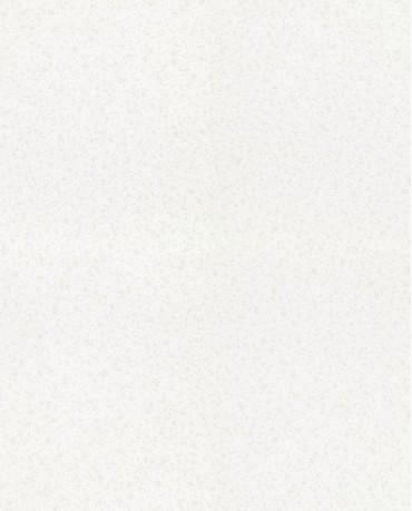 Papel pintado Knut 1