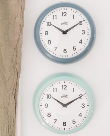Reloj mint