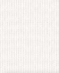 Papel pintado Botanical Stripe Gris Claro