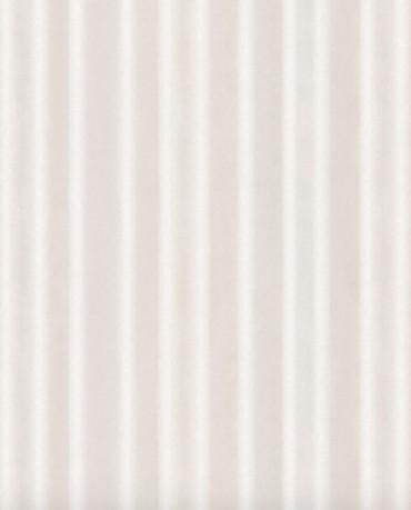 Papel pintado Watercolour Stripe