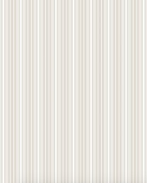 Papel pintado Noble Stripe Beige