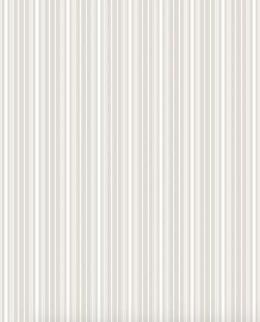 Papel pintado Noble Stripe Beige
