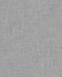 Papel pintado Gris Textura
