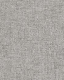 Papel pintado Gris Hielo Textura