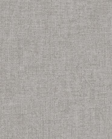 Papel pintado Gris Piedra Textura