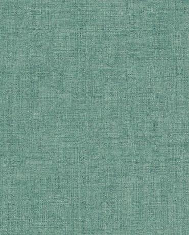 Papel pintado Verde Textura