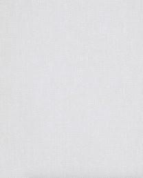 Papel pintado Gaio Gris