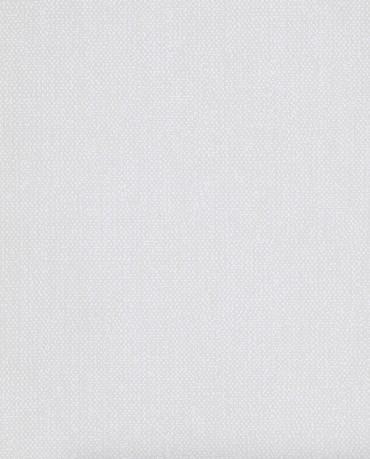 Papel pintado Gaio Hielo
