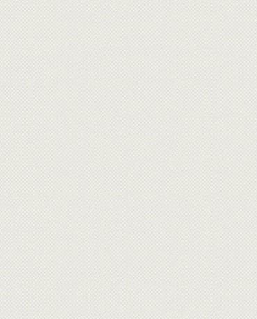 Papel pintado Kanoko Gris