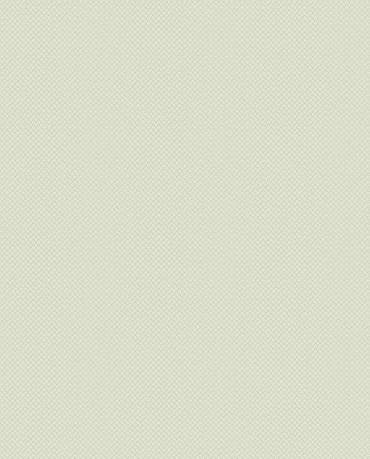 Papel pintado Kanoko Verde Claro
