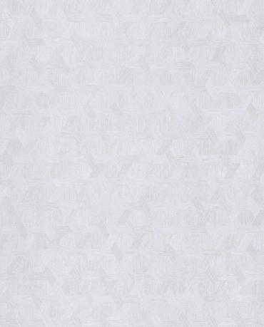 Papel pintado Giola Silver Gris
