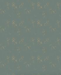 Papel pintado Ulricehamn Azul