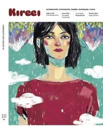Revista Kireei N10