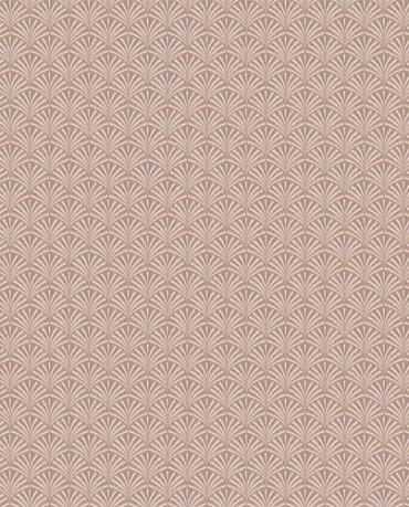 Papel Pintado Seashell 1