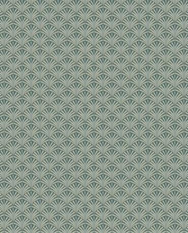 Papel Pintado Seashell 3