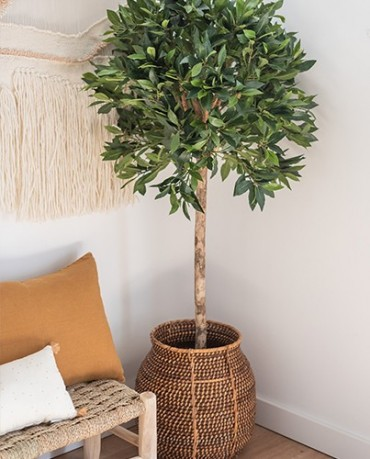 Laurel artificial 150 cm