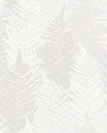 Papel Pintado Bosque de Helechos 2