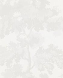 Papel pintado Xisca blanco