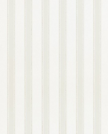 Papel pintado Gus Gris