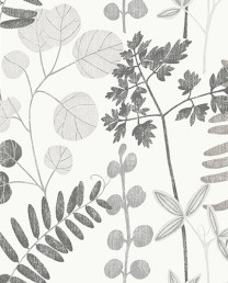 Papel Pintado Botany 2