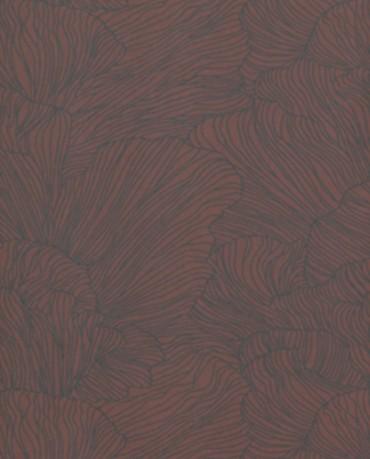 Papel Pintado Coral Wine