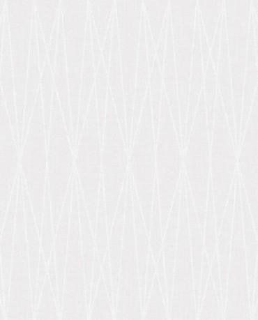 Papel Pintado rayas geométrico beige