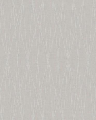 Papel Pintado rayas geométrico topo