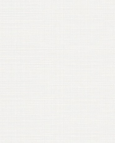 Papel Pintado textura beige