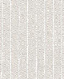 Papel Pintado textura rayas beige