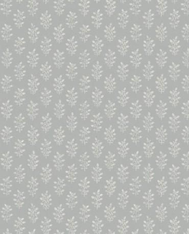 Papel Pintado Arbolito 2