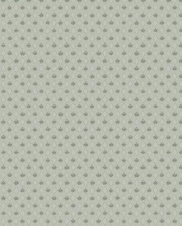 Papel Pintado Diamante 1