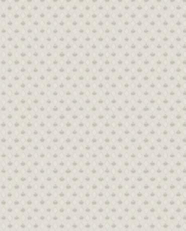 Papel Pintado Diamante 4