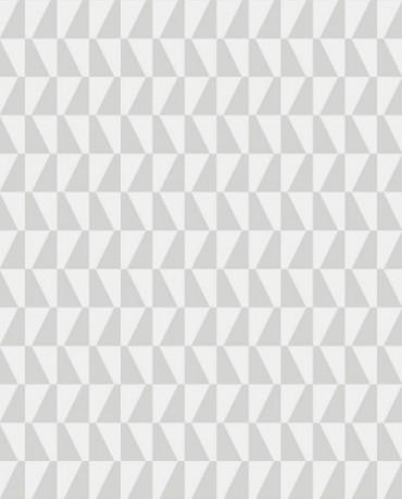 Papel Pintado Triángulos 1