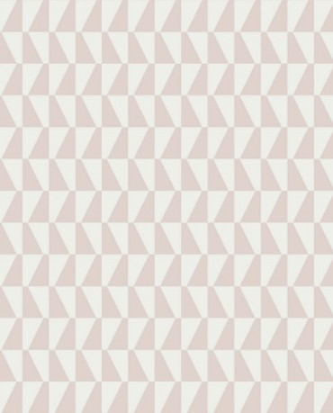 Papel Pintado Triángulos 3