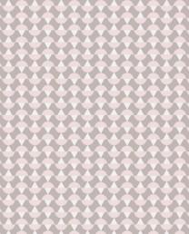 Papel Pintado Triángulos 4